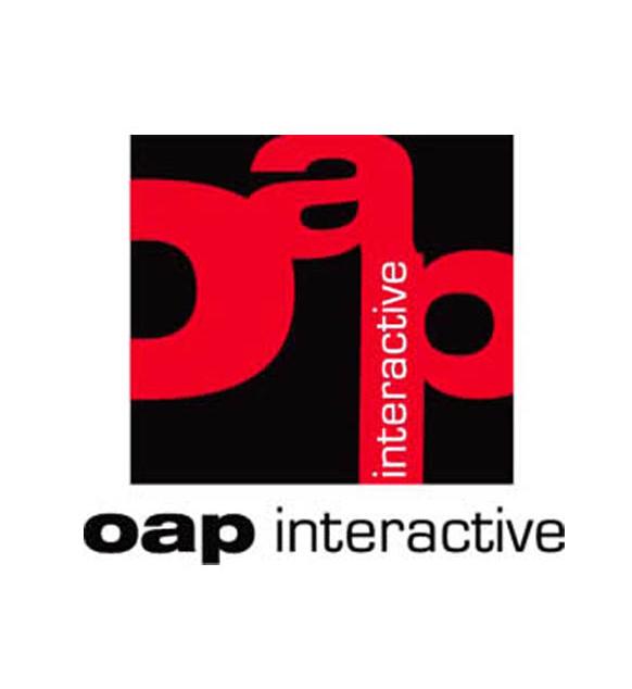 oap_options